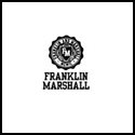 Click To View Franklin and Marshall On Zee & Co Online Store