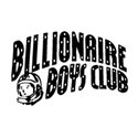 Click To View Billionaire Boys Club On Zee & Co Online Store