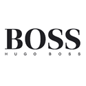 Click To View Hugo Boss On Zee & Co Online Store