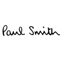 Click To View Paul Smith On Zee & Co Online Store
