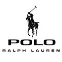 Click To View Ralph Lauren On Zee & Co Online Store
