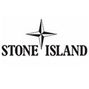 Click To View Stone Island On Zee & Co Online Store