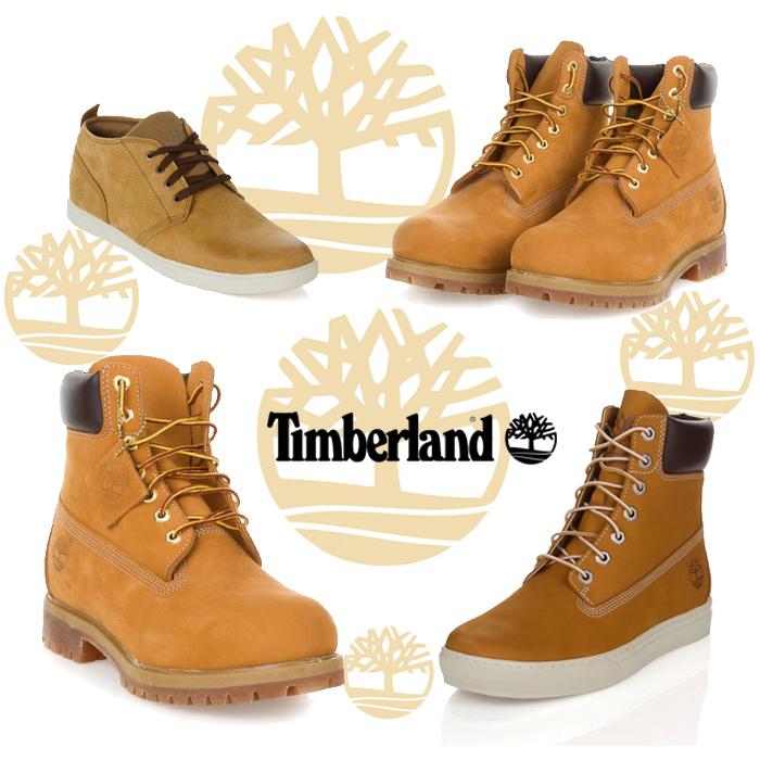 timberland damen boot premium rust startorganic vegetable garden service. Black Bedroom Furniture Sets. Home Design Ideas
