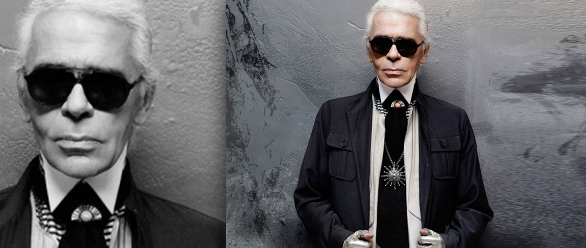 Top 10 Fashion Designers