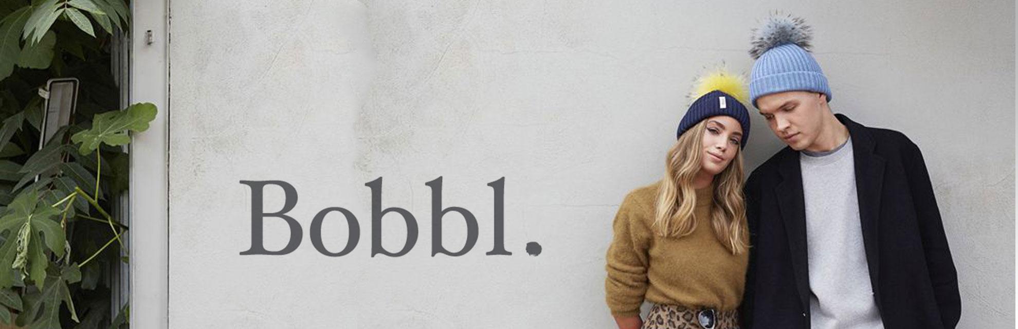 Staff Picks: Bobbl Beanies and Fur