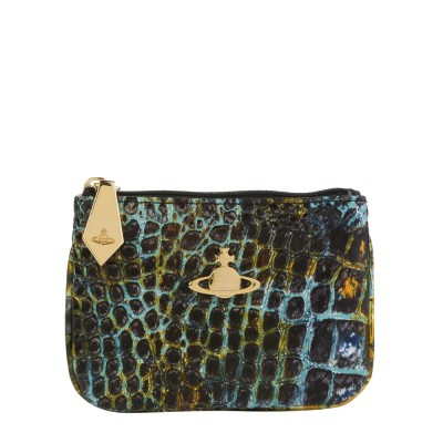Vivienne Westwood Multi Beaufort Purse