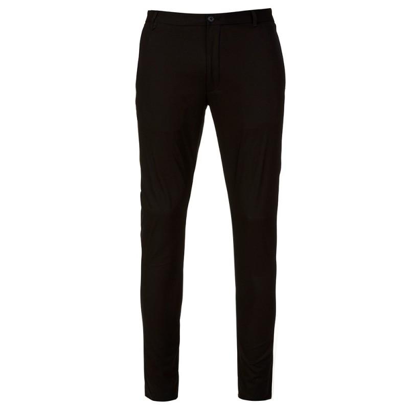 Hugo by Hugo Boss Black Heldor Trousers