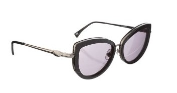 Wildfox black sunglasses