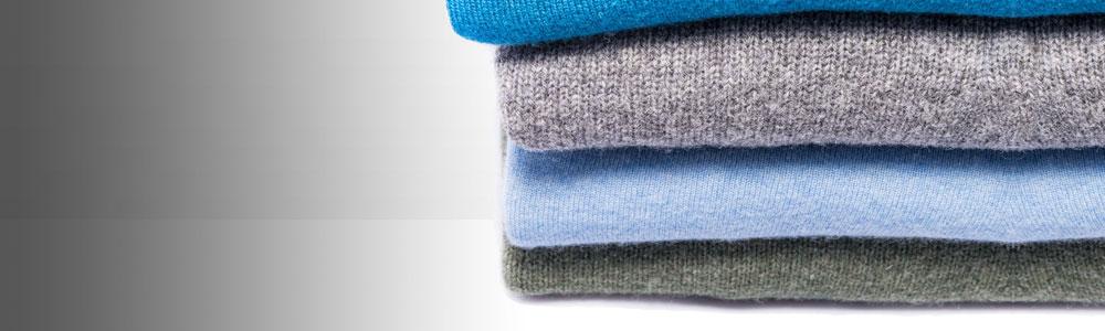 knitwear_V2_1000x300