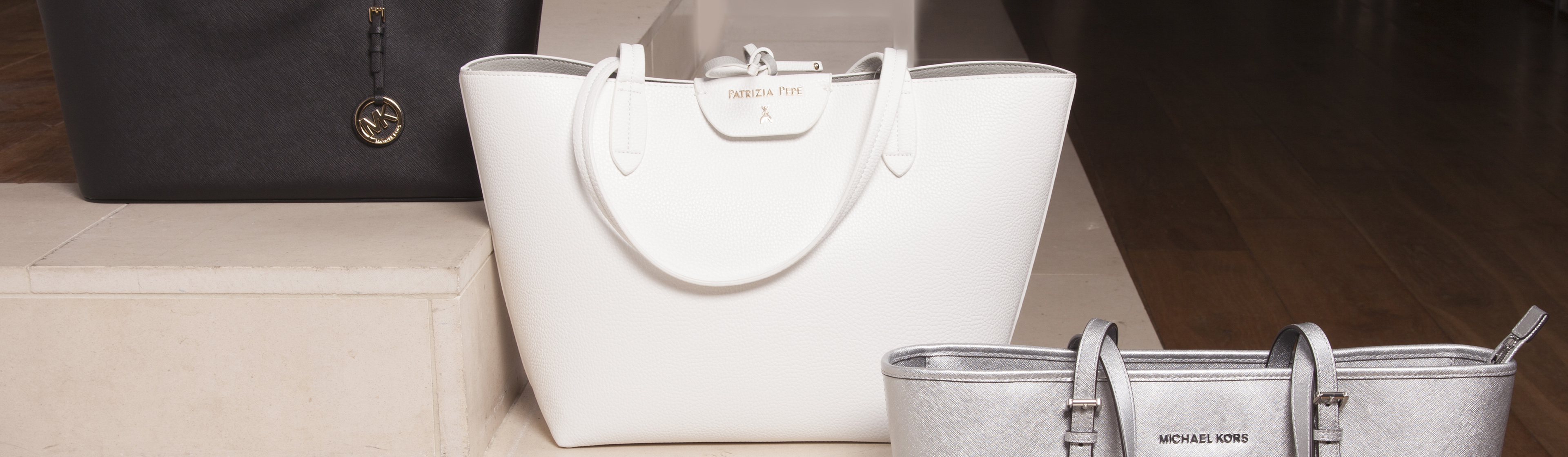 Forever Piece: The Tote Bag