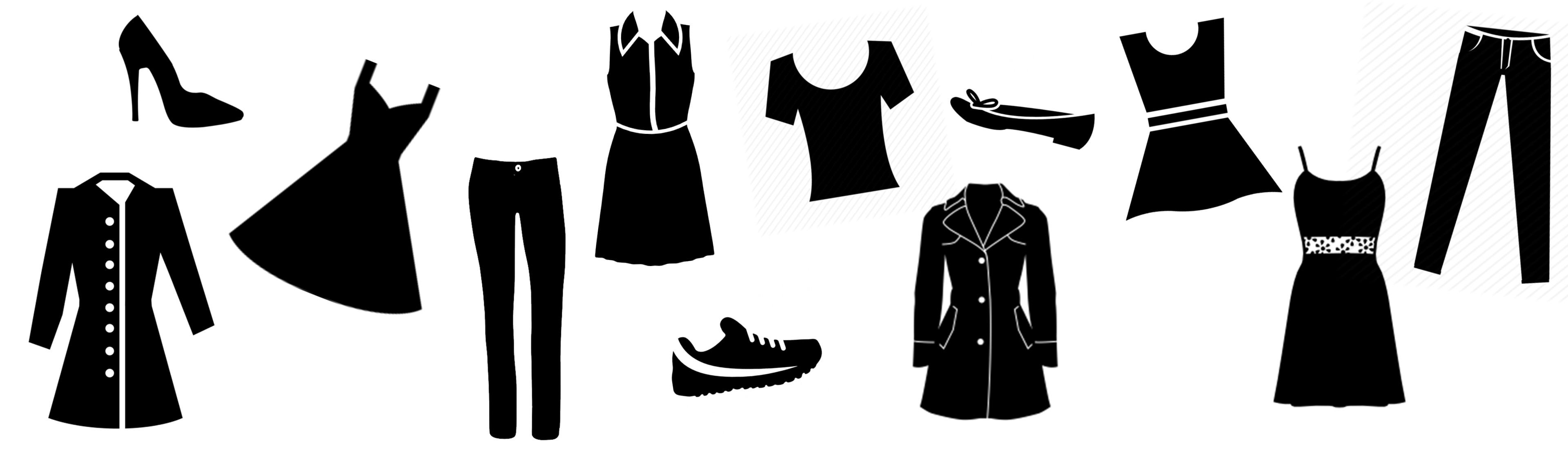 Style Guide: Dressing for YOUR Body Type