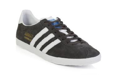 adidas-gazelle_1
