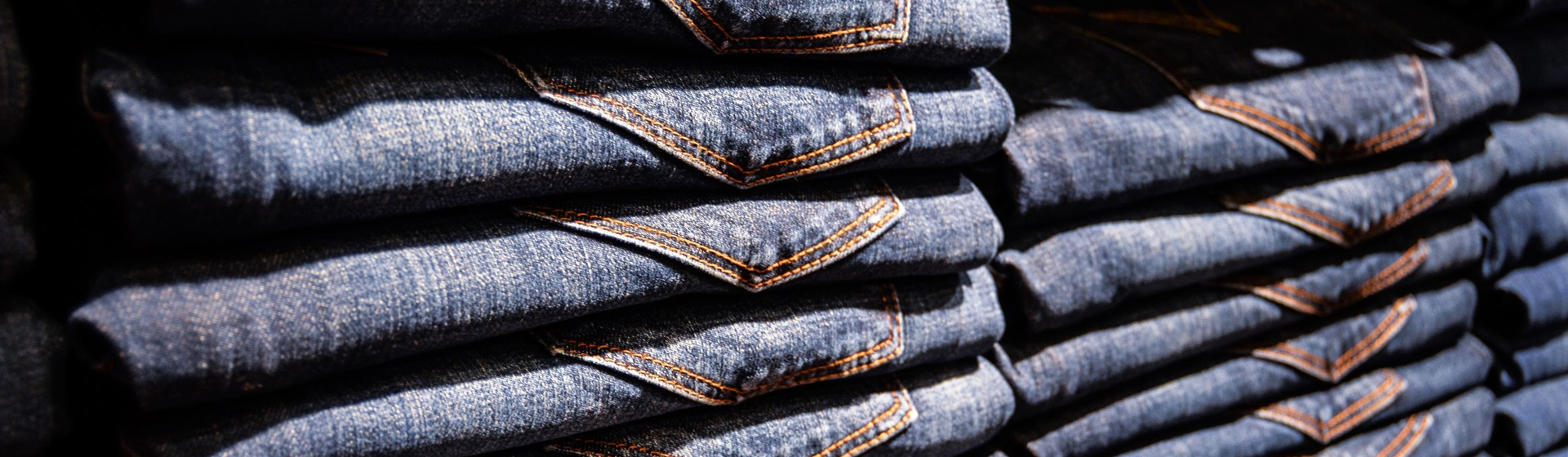 DENIM CARE GUIDE