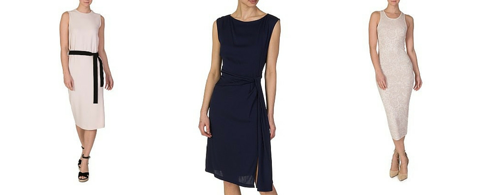 Ascot Dresses