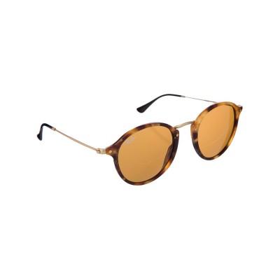 Ray-Ban Multicoloured Phantom Sunglasses