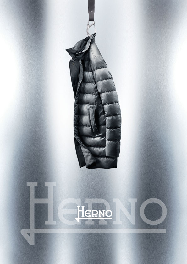 Herno Brand Picture