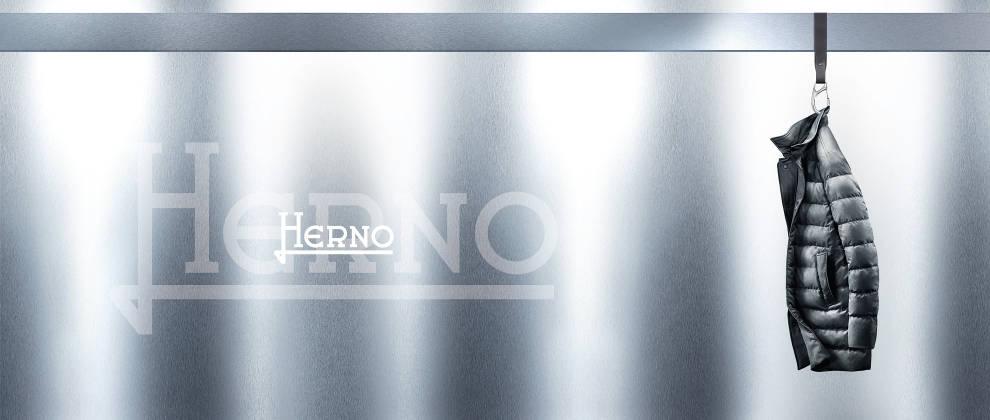Brand Spotlight: Herno