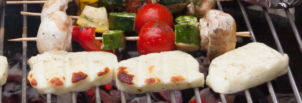 grill-884275
