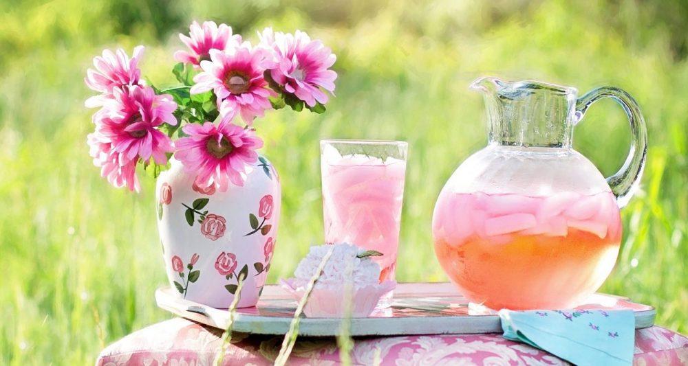 pink-lemonade-795029_1280