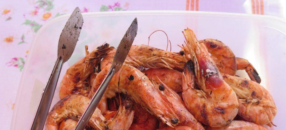 shrimps-1376453_1280