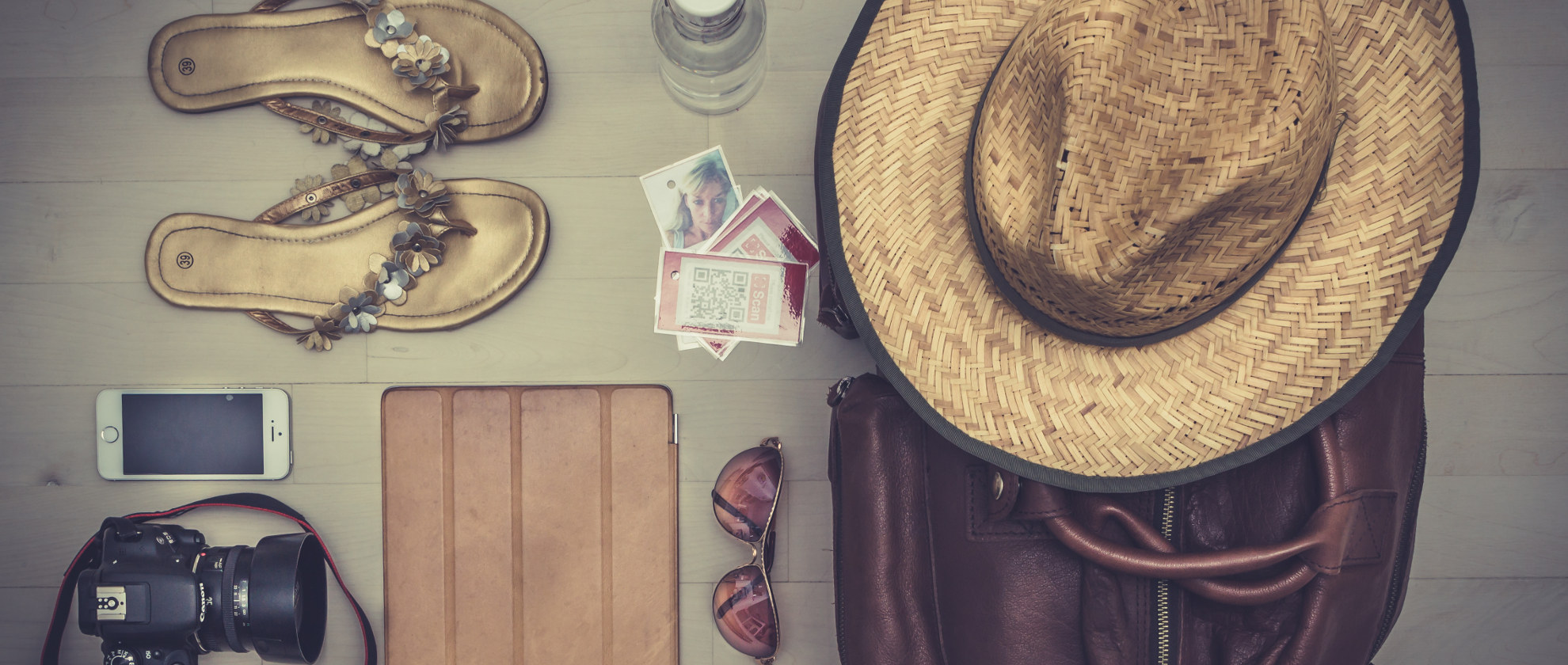 Life Hacks: How to Pack a Suitcase Like a Pro