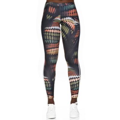 Adidas Circus Light Print Leggings