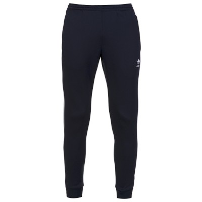 Adidas Navy SST Sweat Pants