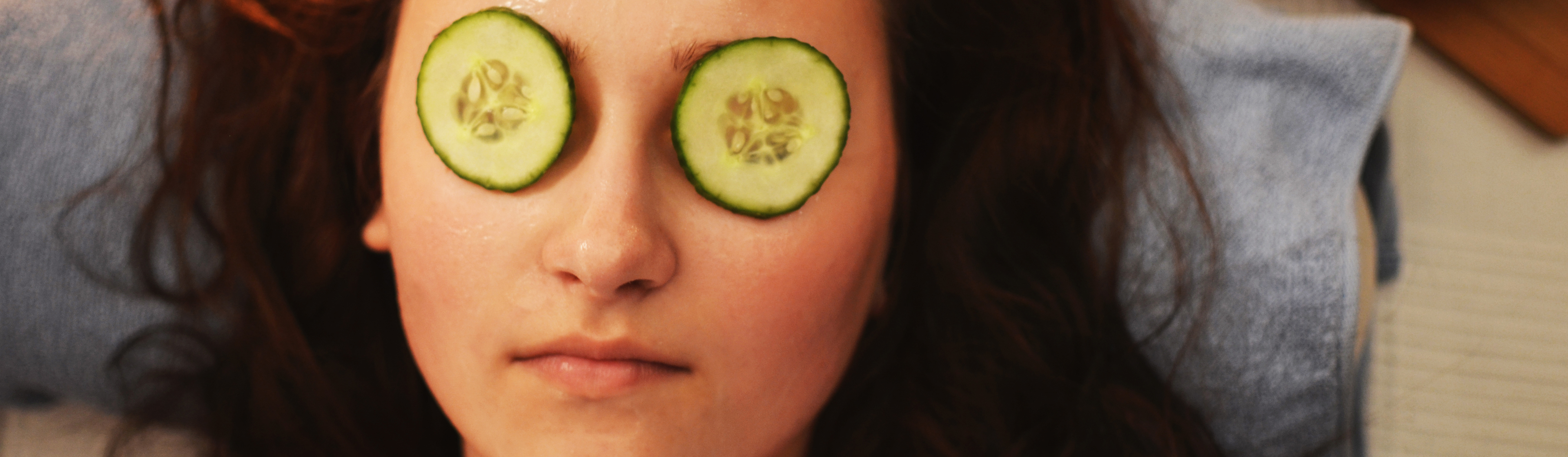 How to Look After Your Skin in Your 20s