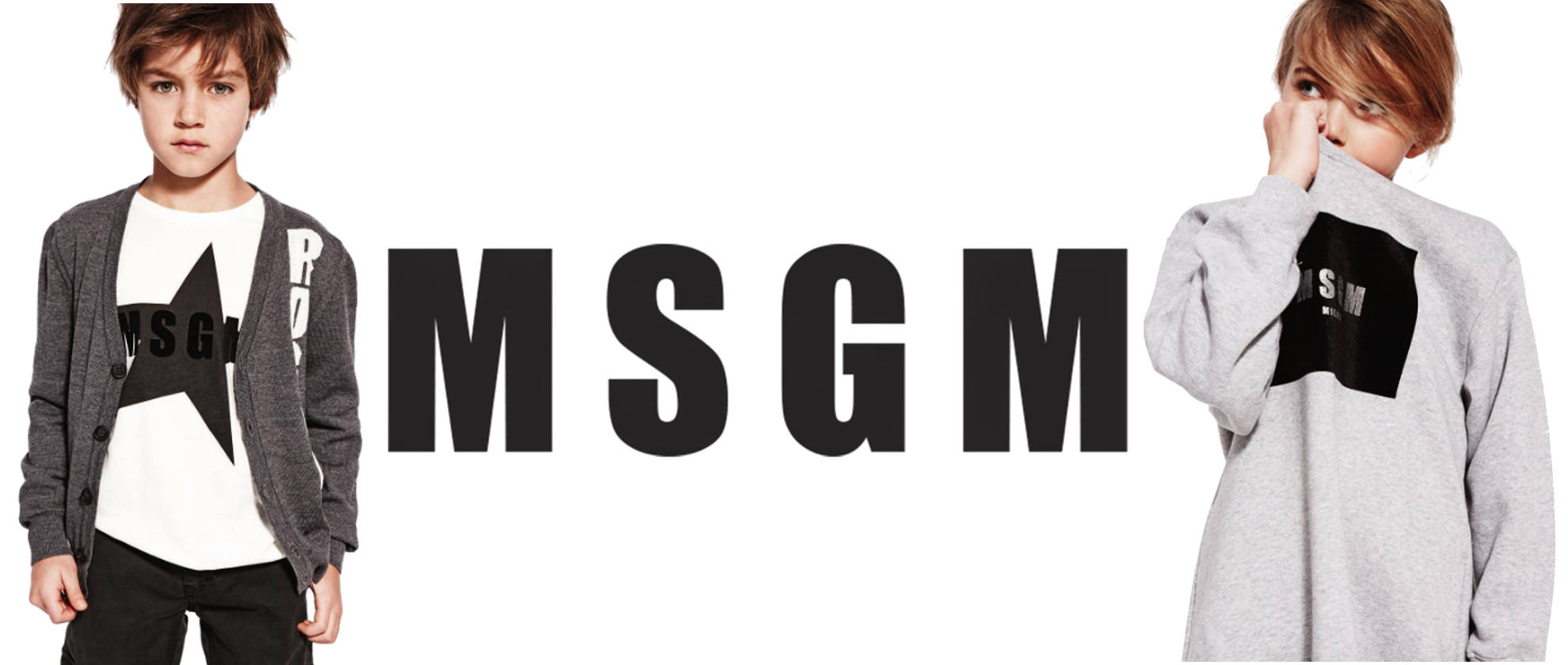 Brand Spotlight: MSGM Kids