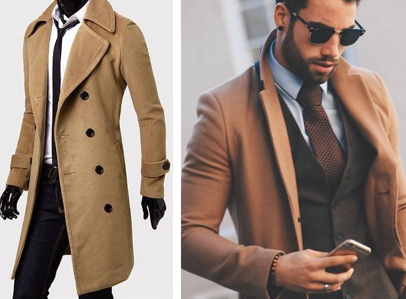 Mac coat1