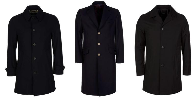 Style Inspo: Dress Like a Peaky Blinder