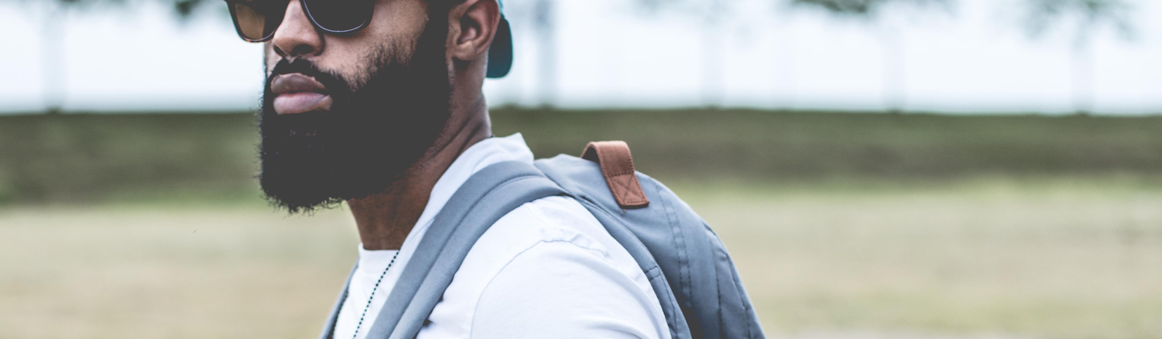 Style Guide: University Wardrobe Essentials