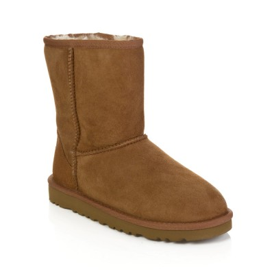 Ugg Junior Chestnut Classic Boot