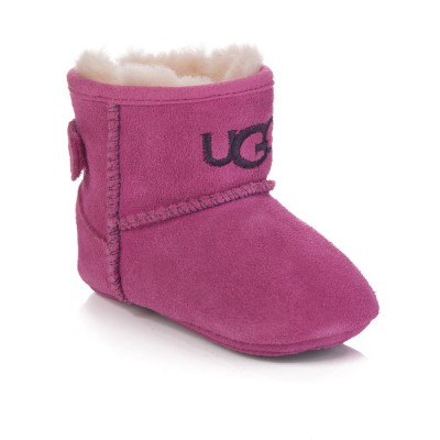 UGG Junior Pink Jesse Boot