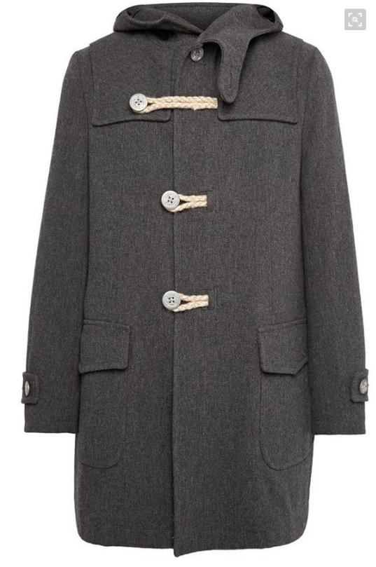 duffle coat5