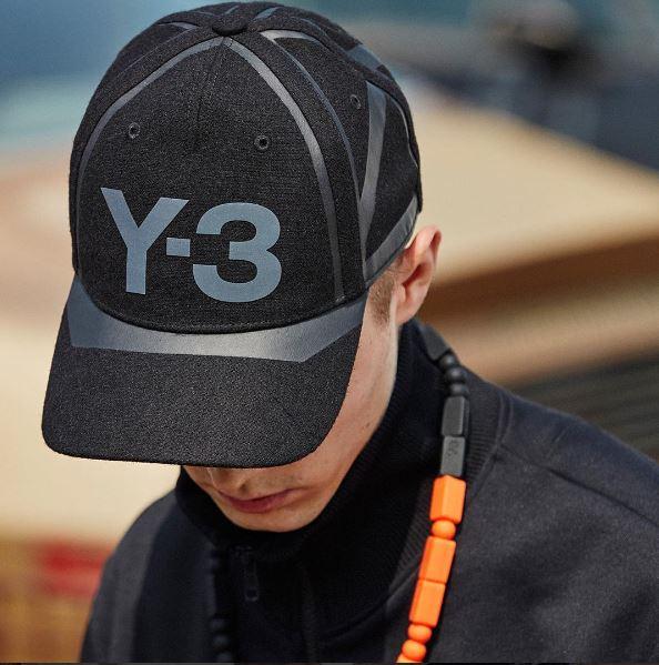 y-3 acc1