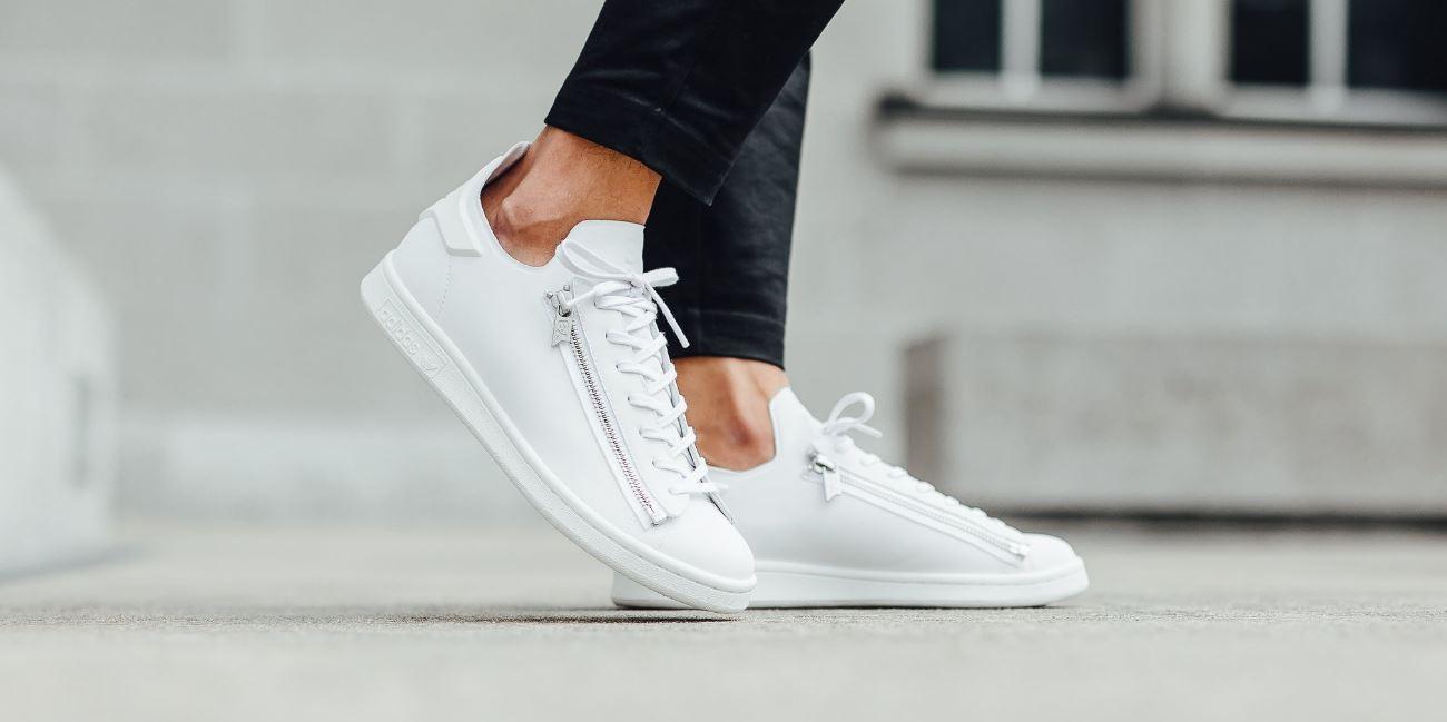 y-3 shoes1
