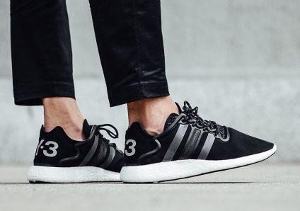 y-3 shoes2