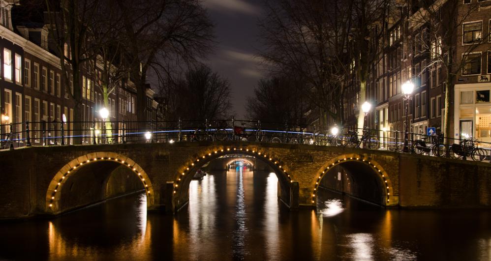 Amsterdam main