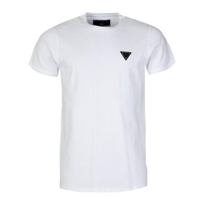 Creative Recreation White Flint T-Shirt