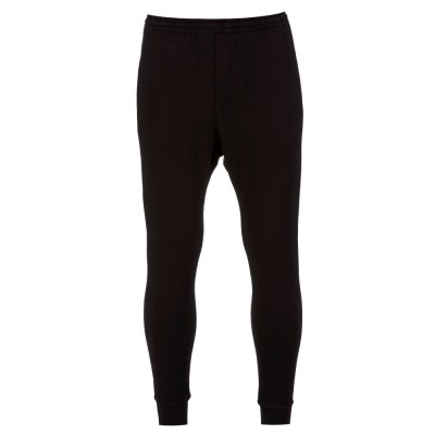 DSquared2 Black Sweat Pants