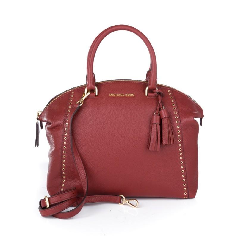 Grommet Bag