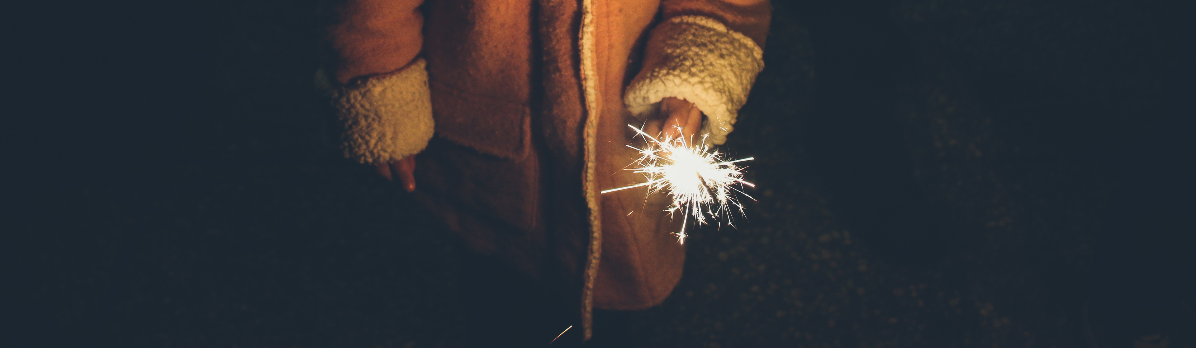 Style Guide: Family Fireworks Friendly Looks