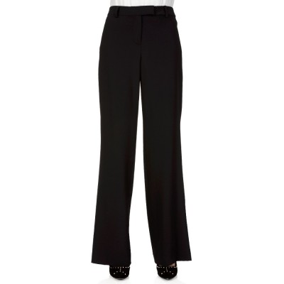 Michael Kors Regular Fit Suit Trousers