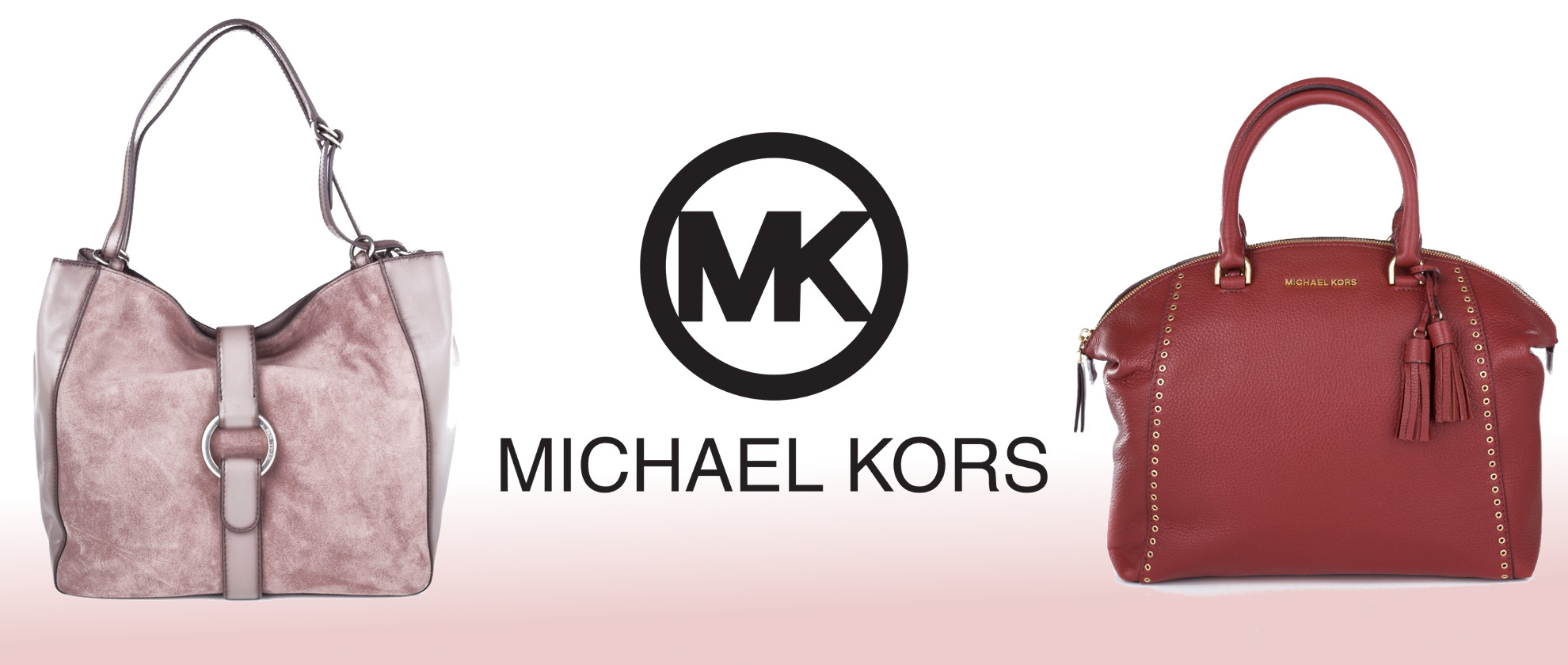 Staff Pick: Make Yours a Michael Kors