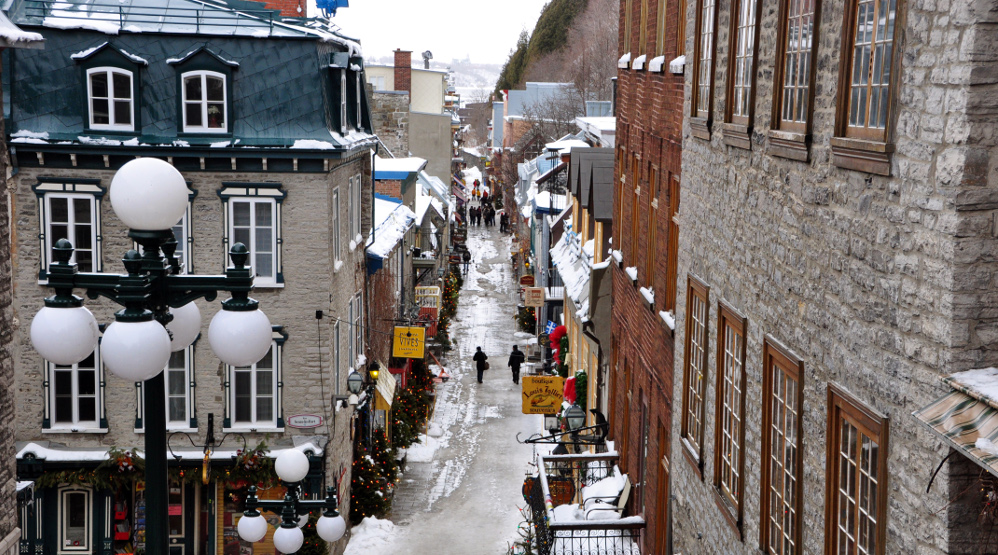Quebec_city_lower_town_2010