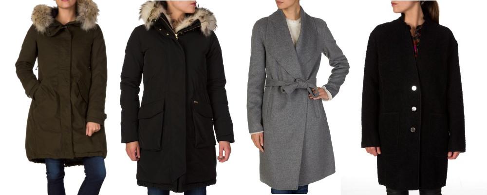 coats amsterdam