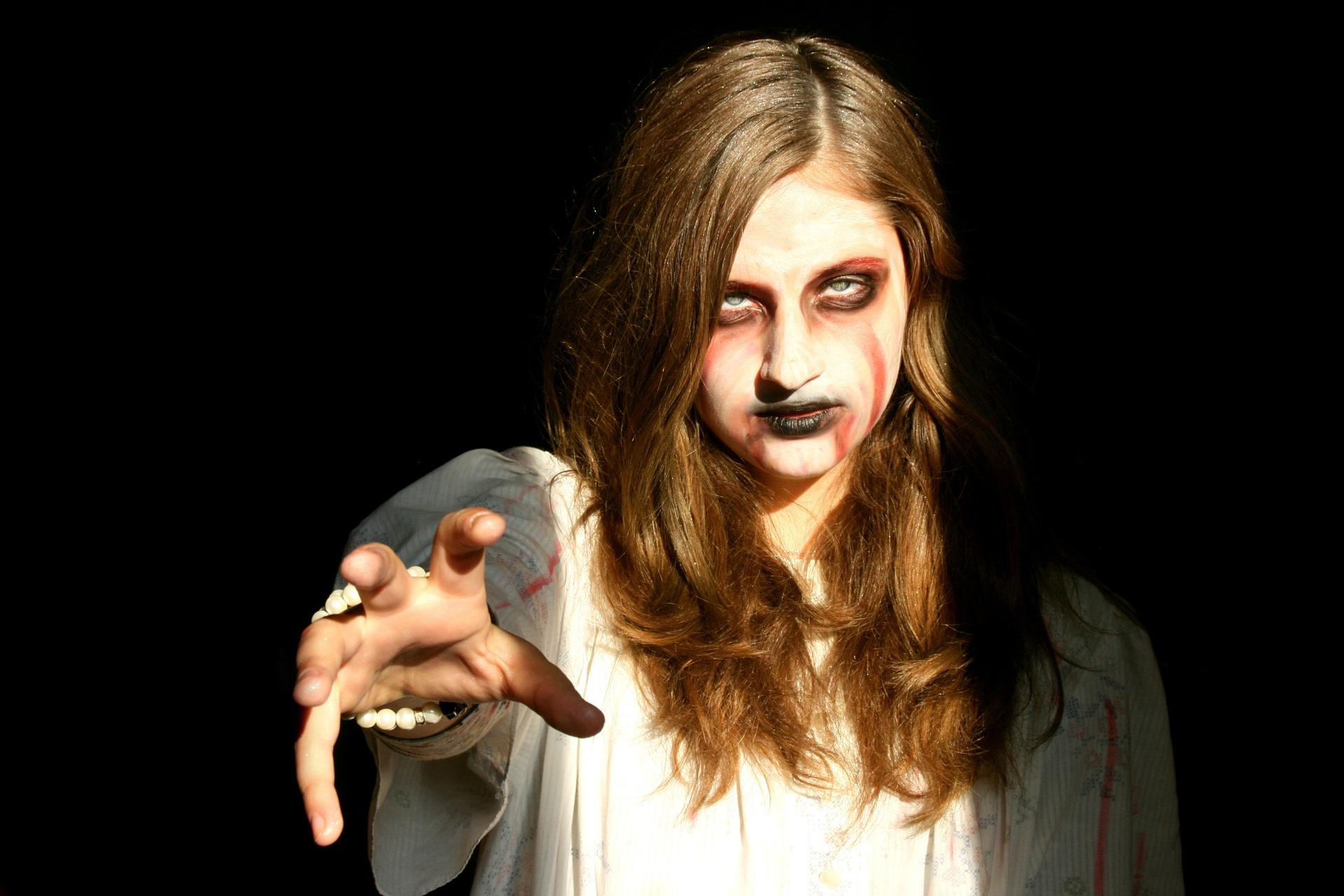 horror-1008033_1920