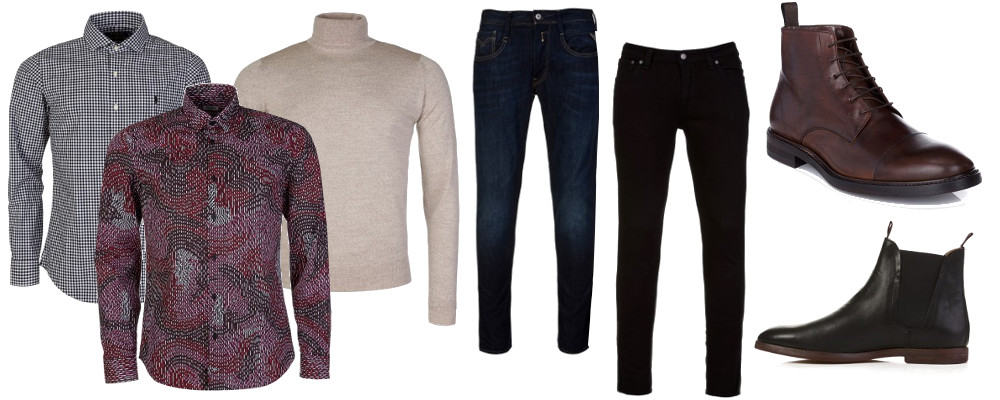 christmas-party-mens-casual