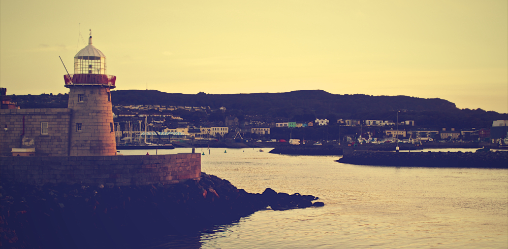dublin-coast